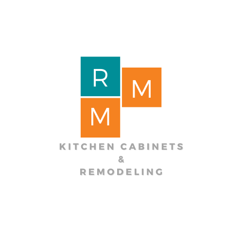 RMM Kichen Cabinets & Remodeling